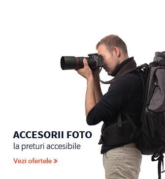 Accesorii foto la preturi accesibile