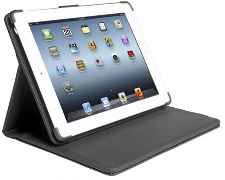 iPad 4 Noutati