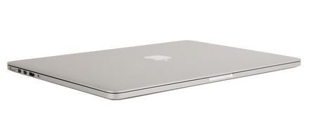 Baterie Macbook Pro Retina