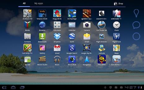 Desktop Tab 3
